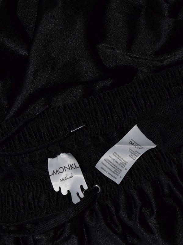 Fusta MONKI (#13712) - SASSY STATION Fashion Marketplace - vinde și cumpără haine, pantofi, genti, accesorii pentru femei