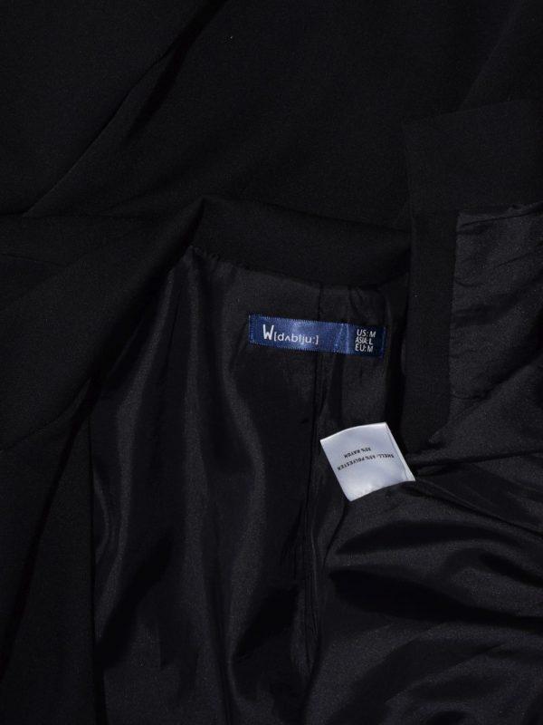 Sacou DOUBLJU (#13743) - SASSY STATION Fashion Marketplace - vinde și cumpără haine, pantofi, genti, accesorii pentru femei