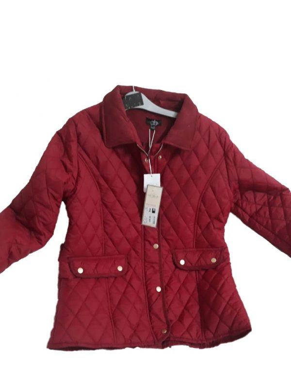 Jacheta / Geaca DAVID BARRY (#14713) - SASSY STATION Fashion Marketplace - vinde și cumpără haine, pantofi, genti, accesorii pentru femei