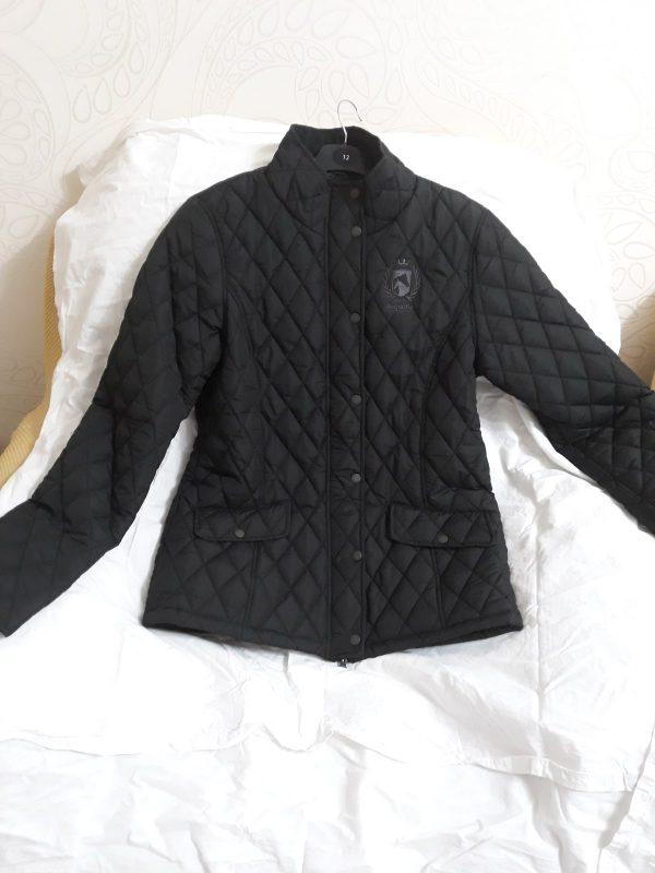 Jacheta / Geaca REQUISITE (#14722) - SASSY STATION Fashion Marketplace - vinde și cumpără haine, pantofi, genti, accesorii pentru femei