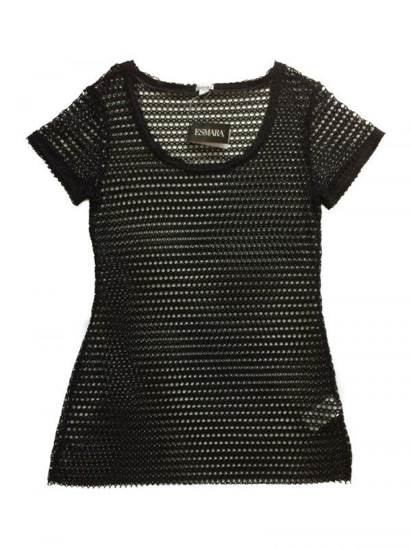 Rochie ESMARA (#14408) - SASSY STATION Fashion Marketplace - vinde și cumpără haine, pantofi, genti, accesorii pentru femei
