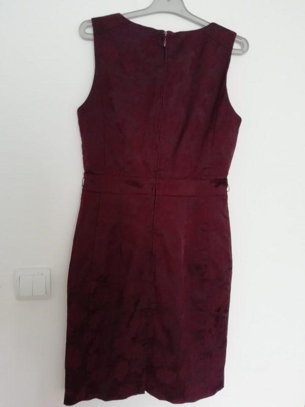 Rochie H&M (#14944) - SASSY STATION Fashion Marketplace - vinde și cumpără haine, pantofi, genti, accesorii pentru femei