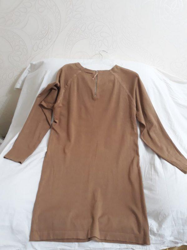 Rochie VERO MODA (#14764) - SASSY STATION Fashion Marketplace - vinde și cumpără haine, pantofi, genti, accesorii pentru femei