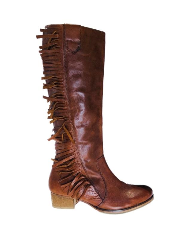 Cizme RESERVED (#15229) - SASSY STATION Fashion Marketplace - vinde și cumpără haine, pantofi, genti, accesorii pentru femei
