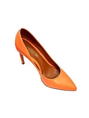 pantofi stiletto ALDO