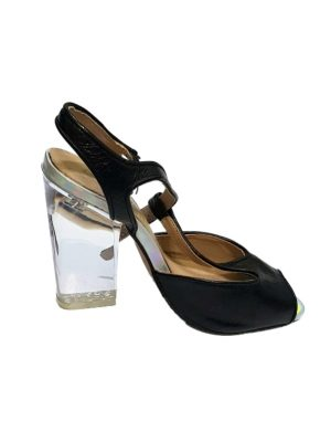 sandale ALDO