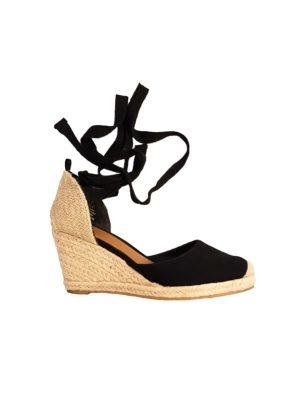 Sandale cu toc H&M