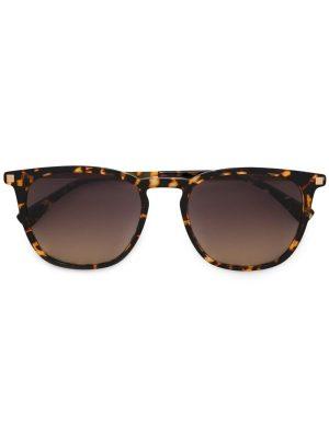 Vinde si cumpara ochelari, bratari, ceasuri, cercei, portofele, curele, esarfe pentru femei - SASSY STATION Premium Marketplace