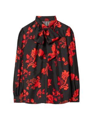 Vinde si cumpara haine pentru femei - SASSY STATION Premium Marketplace