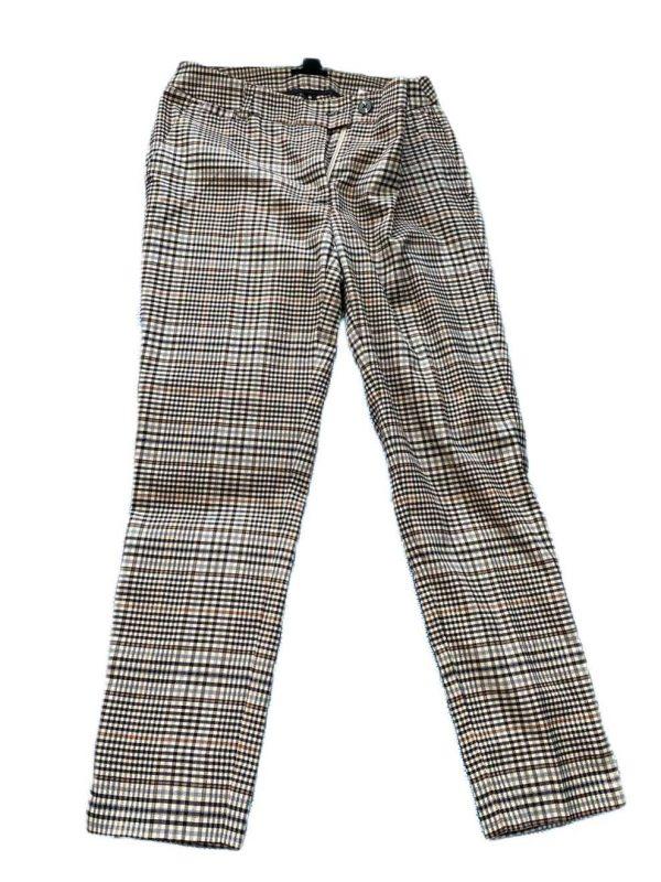 Pantaloni H&M (#16388) - SASSY STATION Fashion Marketplace - vinde și cumpără haine, pantofi, genti, accesorii pentru femei