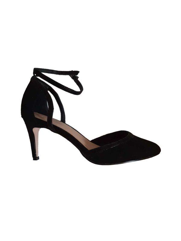 Pantofi cu toc ASOS (#16393) - SASSY STATION Fashion Marketplace - vinde și cumpără haine, pantofi, genti, accesorii pentru femei