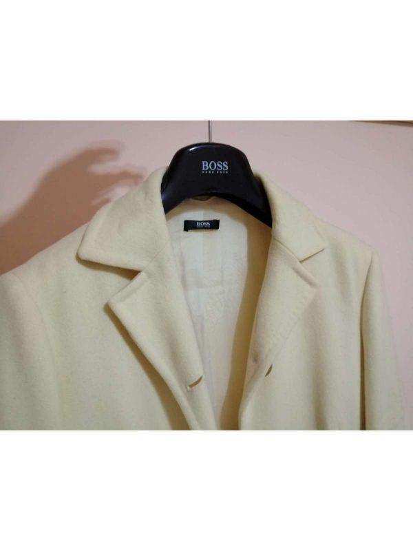 Sacou HUGO BOSS (#16406) - SASSY STATION Fashion Marketplace - vinde și cumpără haine, pantofi, genti, accesorii pentru femei