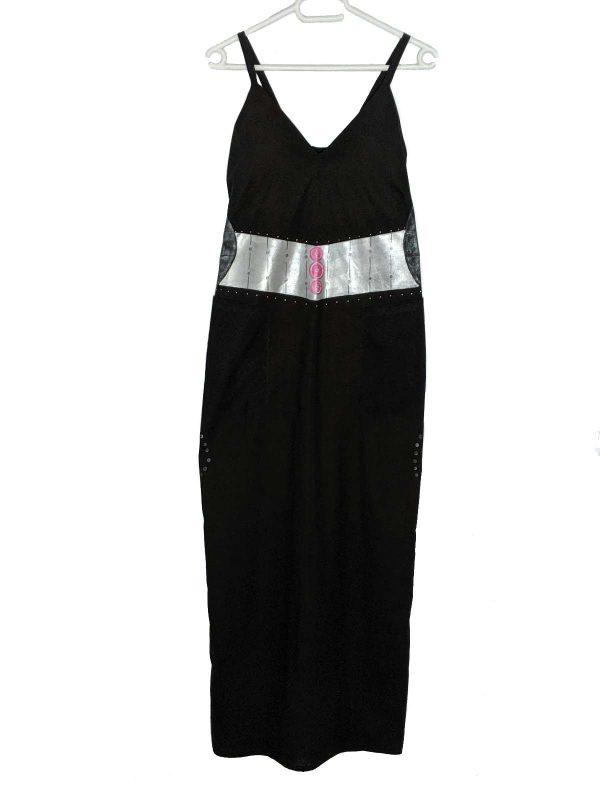 Rochie LSYLVAIN (#16408) - SASSY STATION Fashion Marketplace - vinde și cumpără haine, pantofi, genti, accesorii pentru femei