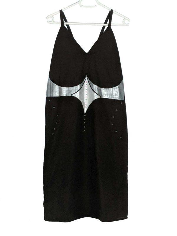 Rochie LSYLVAIN (#16409) - SASSY STATION Fashion Marketplace - vinde și cumpără haine, pantofi, genti, accesorii pentru femei