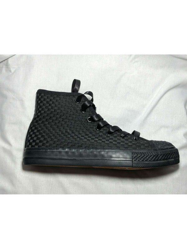 Pantofi sport BELLA COMODA (#16414) - SASSY STATION Fashion Marketplace - vinde și cumpără haine, pantofi, genti, accesorii pentru femei