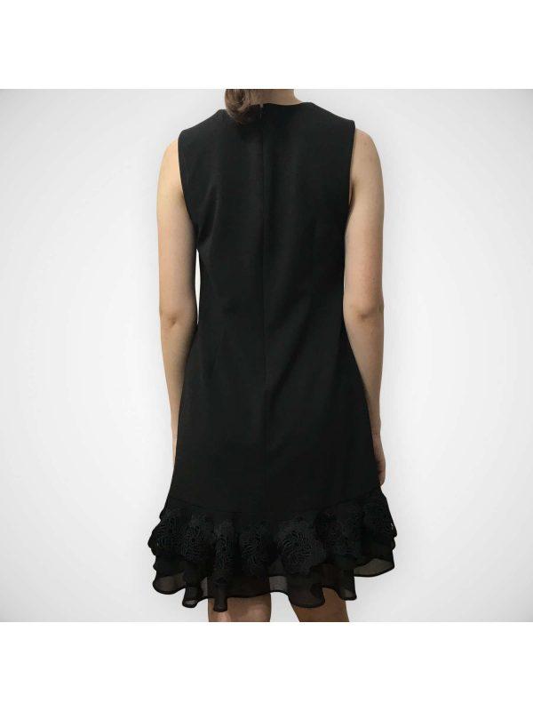 Rochie CALVIN KLEIN (#16452) - SASSY STATION Fashion Marketplace - vinde și cumpără haine, pantofi, genti, accesorii pentru femei