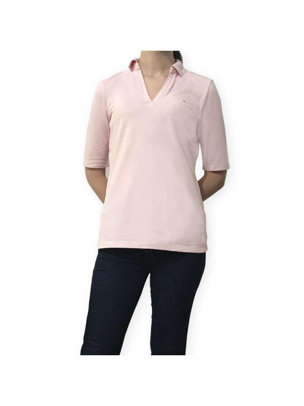 Camasa TOMMY HILFIGER (#16453) - SASSY STATION Fashion Marketplace - vinde și cumpără haine, pantofi, genti, accesorii pentru femei