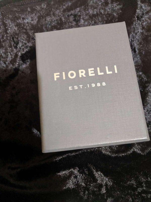 Ceas FIORELLI (#16484) - SASSY STATION Fashion Marketplace - vinde și cumpără haine, pantofi, genti, accesorii pentru femei