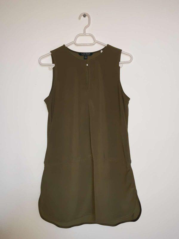 Top RALPH LAUREN (#16488) - SASSY STATION Fashion Marketplace - vinde și cumpără haine, pantofi, genti, accesorii pentru femei