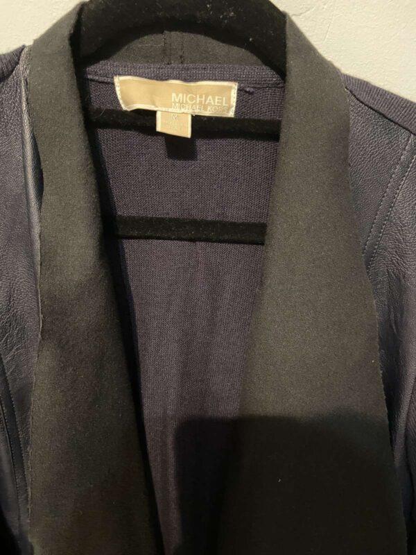 Pulover / cardigan MICHAEL KORS (#16524) - SASSY STATION Fashion Marketplace - vinde și cumpără haine, pantofi, genti, accesorii pentru femei