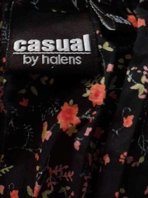 Rochie HALENS (#16537) - SASSY STATION Fashion Marketplace - vinde și cumpără haine, pantofi, genti, accesorii pentru femei