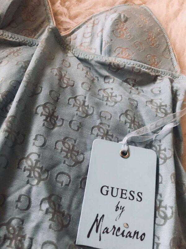 Top GUESS (#16555) - SASSY STATION Fashion Marketplace - vinde și cumpără haine, pantofi, genti, accesorii pentru femei