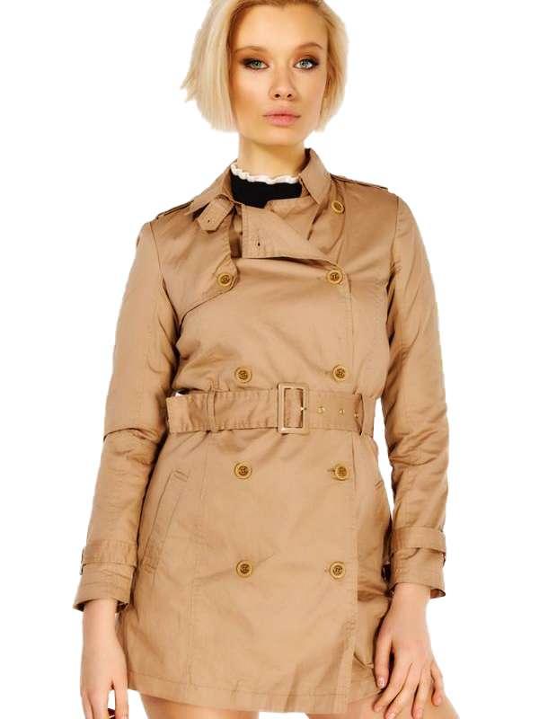 Palton SINSAY (#16643) - SASSY STATION Fashion Marketplace - vinde și cumpără haine, pantofi, genti, accesorii pentru femei