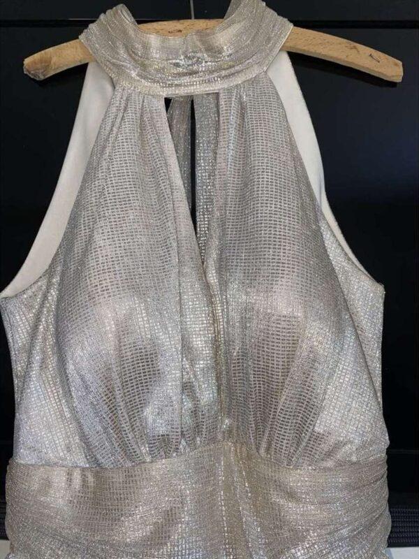 Rochie OLISHA (#16700) - SASSY STATION Fashion Marketplace - vinde și cumpără haine, pantofi, genti, accesorii pentru femei