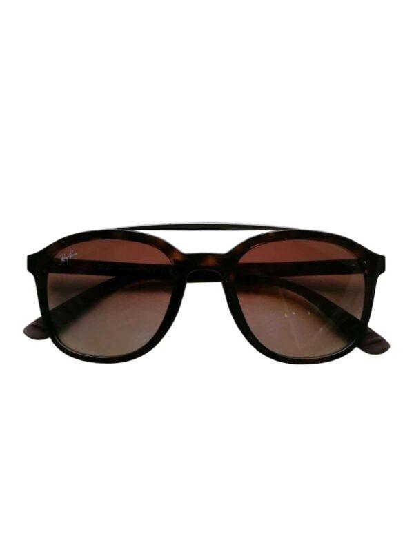 Ochelari RAY-BAN (#16779) - SASSY STATION Fashion Marketplace - vinde și cumpără haine, pantofi, genti, accesorii pentru femei
