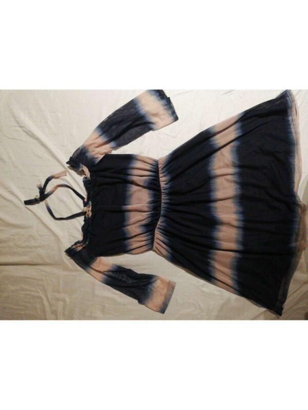 Rochie MOHITO (#16800) - SASSY STATION Fashion Marketplace - vinde și cumpără haine, pantofi, genti, accesorii pentru femei