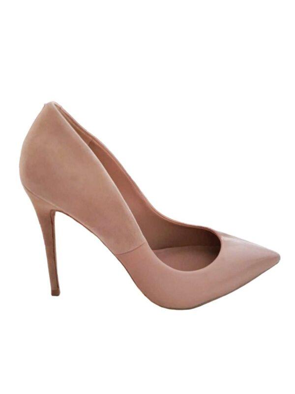 Pantofi cu toc ALDO (#16818) - SASSY STATION Fashion Marketplace - vinde și cumpără haine, pantofi, genti, accesorii pentru femei