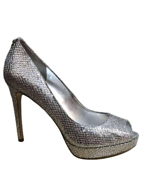 Pantofi cu toc MICHAEL KORS (#16876) - SASSY STATION Fashion Marketplace - vinde și cumpără haine, pantofi, genti, accesorii pentru femei