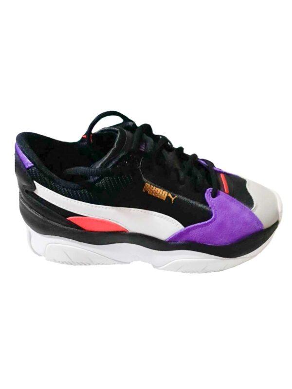 Pantofi sport PUMA (#16913) - SASSY STATION Fashion Marketplace - vinde și cumpără haine, pantofi, genti, accesorii pentru femei