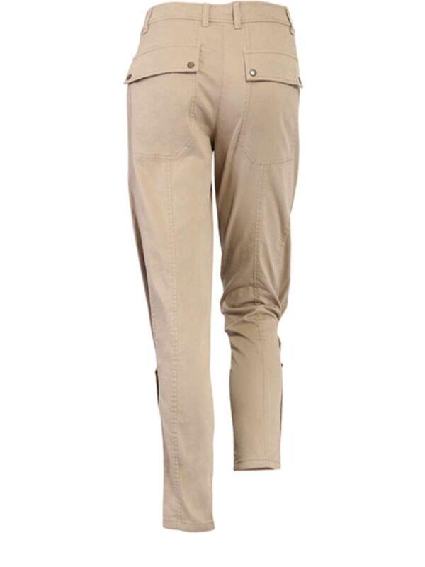 Pantaloni MARC CAIN (#16919) - SASSY STATION Fashion Marketplace - vinde și cumpără haine, pantofi, genti, accesorii pentru femei