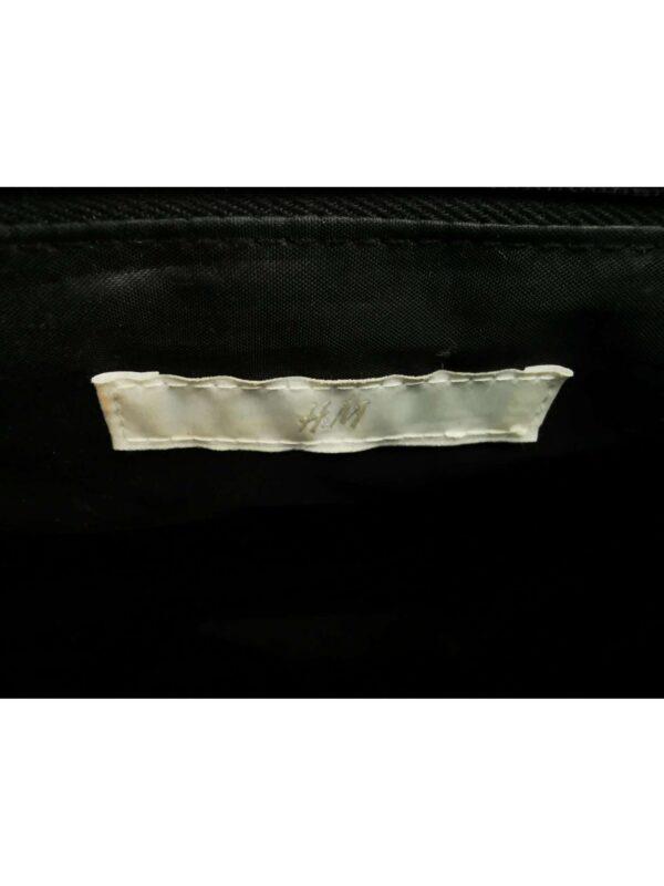 Geanta de umar H&M (#16956) - SASSY STATION Fashion Marketplace - vinde și cumpără haine, pantofi, genti, accesorii pentru femei