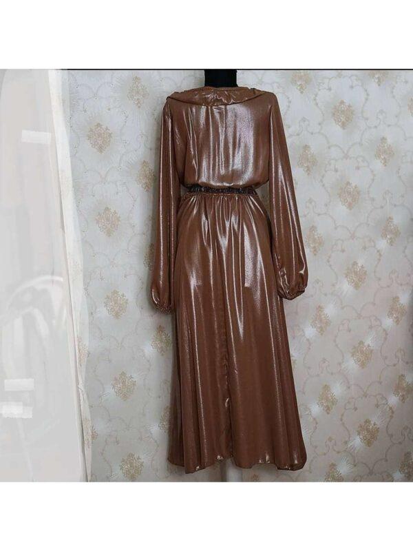 Rochie WIYA (#17042) - SASSY STATION Fashion Marketplace - vinde și cumpără haine, pantofi, genti, accesorii pentru femei