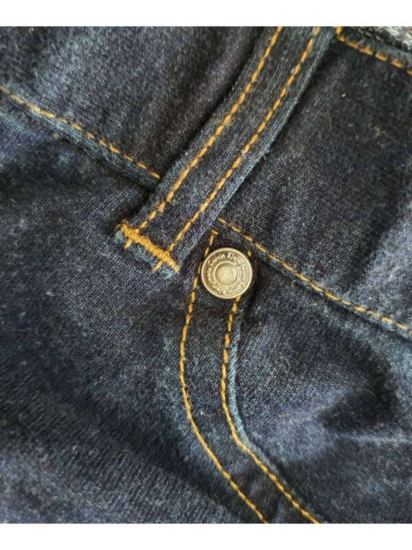 Blugi CALVIN KLEIN (#17043) - SASSY STATION Fashion Marketplace - vinde și cumpără haine, pantofi, genti, accesorii pentru femei