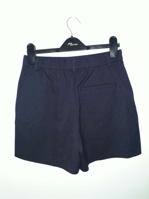 Pantaloni scurti UNIQLO (#17055) - SASSY STATION Fashion Marketplace - vinde și cumpără haine, pantofi, genti, accesorii pentru femei