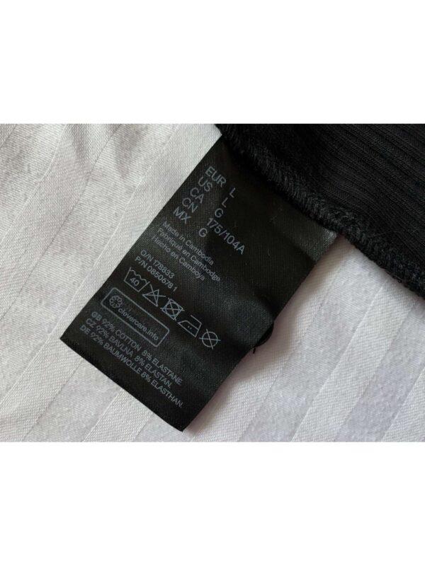 Top H&M (#17105) - SASSY STATION Fashion Marketplace - vinde și cumpără haine, pantofi, genti, accesorii pentru femei