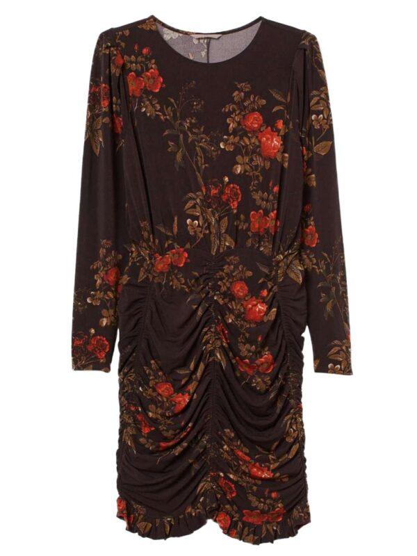 Rochie H&M (#17142) - SASSY STATION Fashion Marketplace - vinde și cumpără haine, pantofi, genti, accesorii pentru femei