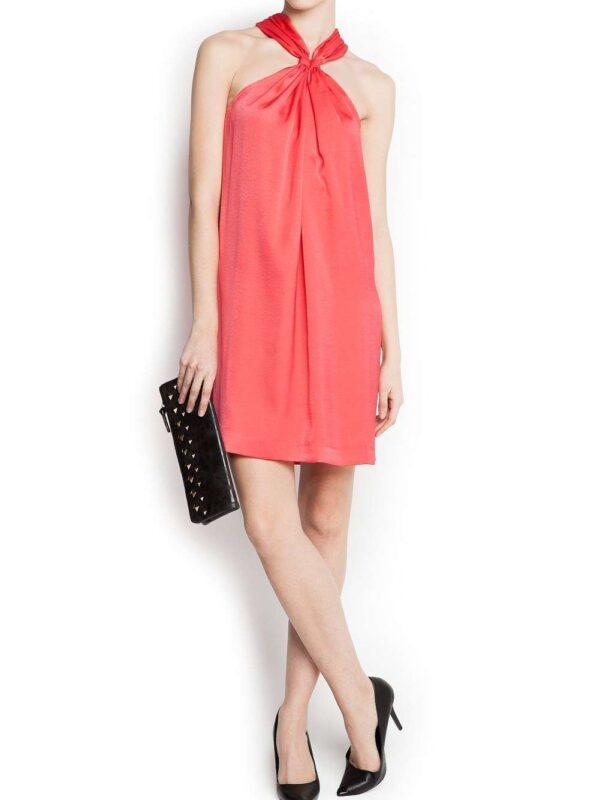 Rochie MANGO (#17155) - SASSY STATION Fashion Marketplace - vinde și cumpără haine, pantofi, genti, accesorii pentru femei