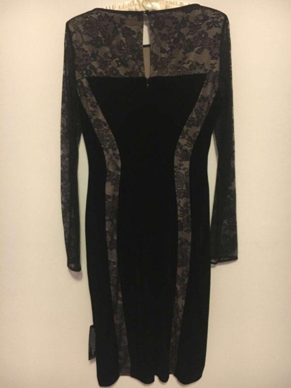 Rochie M&S (#17156) - SASSY STATION Fashion Marketplace - vinde și cumpără haine, pantofi, genti, accesorii pentru femei