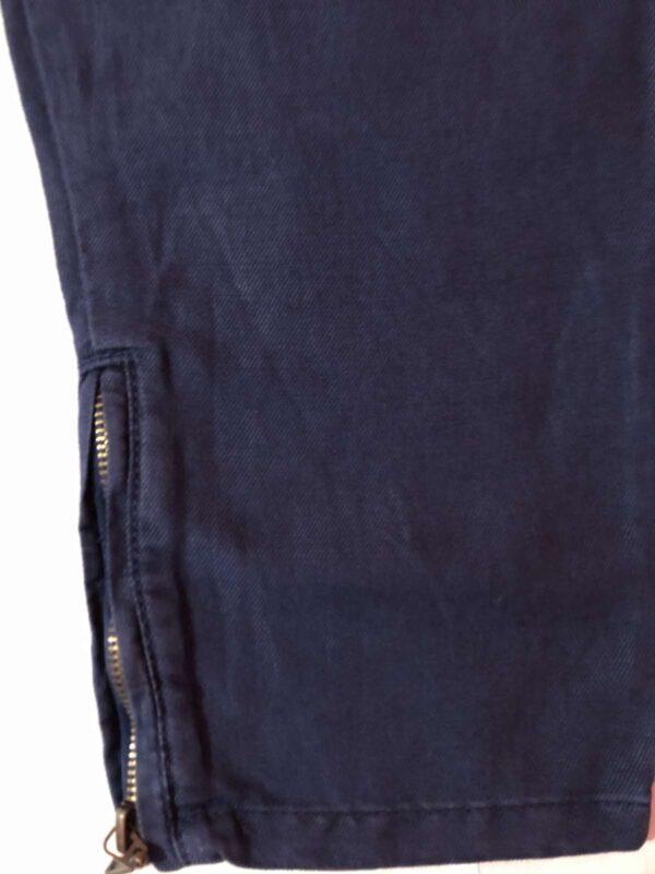 Pantaloni STRADIVARIUS (#17177) - SASSY STATION Fashion Marketplace - vinde și cumpără haine, pantofi, genti, accesorii pentru femei