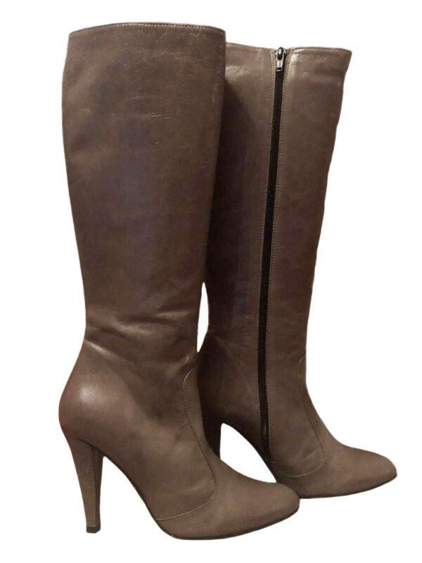 Cizme MAJORETTE (#17201) - SASSY STATION Fashion Marketplace - vinde și cumpără haine, pantofi, genti, accesorii pentru femei