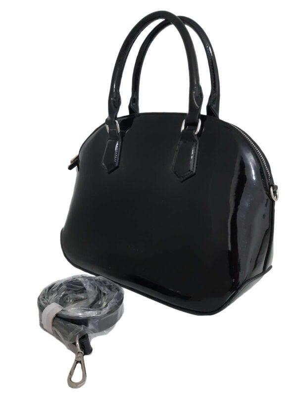 Geanta de mana ORSAY (#17233) - SASSY STATION Fashion Marketplace - vinde și cumpără haine, pantofi, genti, accesorii pentru femei