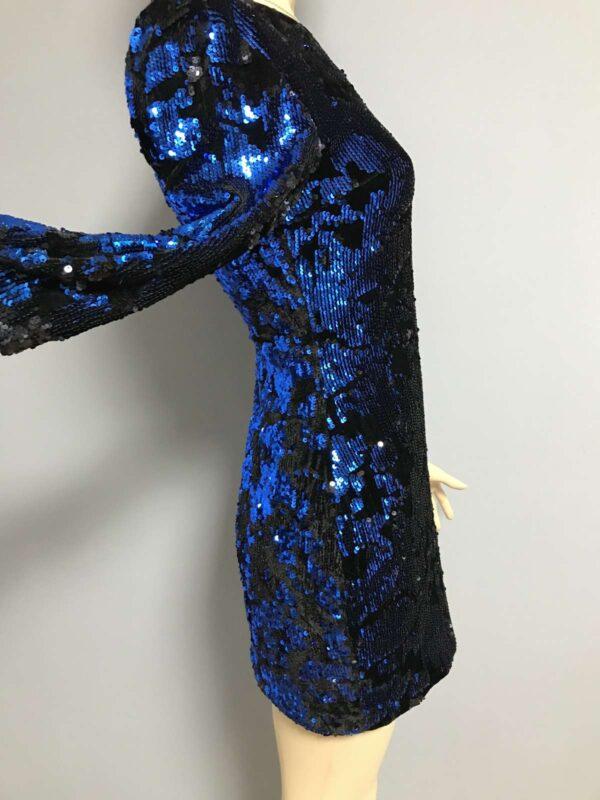 Rochie ZARA (#17240) - SASSY STATION Fashion Marketplace - vinde și cumpără haine, pantofi, genti, accesorii pentru femei