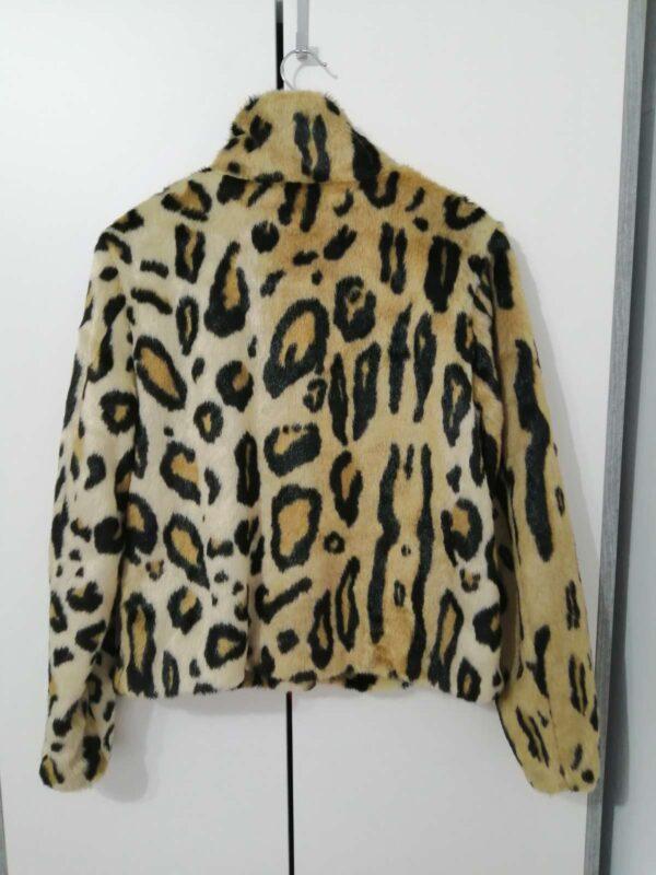 Jacheta / Geaca VERO MODA (#17258) - SASSY STATION Fashion Marketplace - vinde și cumpără haine, pantofi, genti, accesorii pentru femei