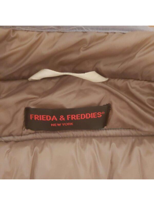 Vesta FRIEDA&FREDDIES (#17268) - SASSY STATION Fashion Marketplace - vinde și cumpără haine, pantofi, genti, accesorii pentru femei