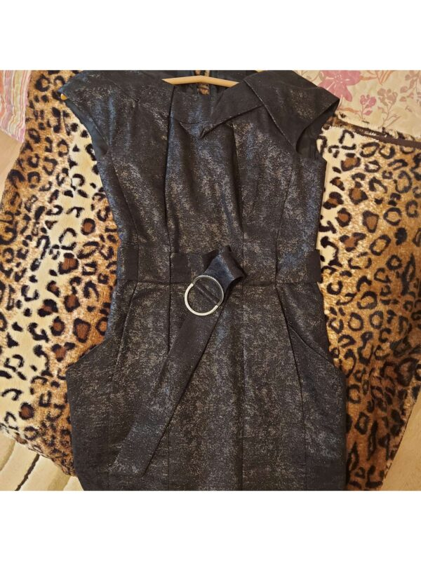 Rochie KAREN MILLEN (#17275) - SASSY STATION Fashion Marketplace - vinde și cumpără haine, pantofi, genti, accesorii pentru femei