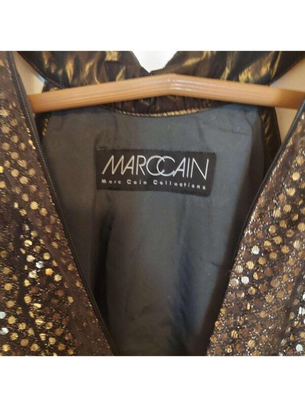 Rochie MARC CAIN (#17276) - SASSY STATION Fashion Marketplace - vinde și cumpără haine, pantofi, genti, accesorii pentru femei